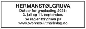 Skjermbilde 2021-06-27 kl. 04.32.53